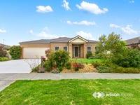 35 Donegal Avenue, Traralgon, Vic 3844