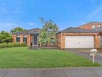 2 Rigby Court, Narre Warren South, Vic 3805