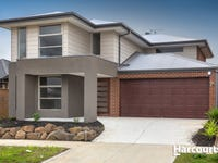 20 Mountjoy Circuit, Clyde North, Vic 3978