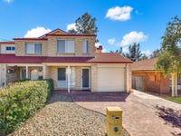32 Keighran Mill Drive, Blair Athol, NSW 2560