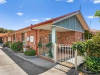 71 Oakland Avenue, The Entrance, NSW 2261