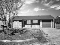 8 Hunt Avenue, Armidale, NSW 2350
