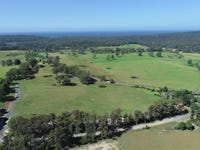 Lots 211 - 214, - South Barrabooka Road, Tanja, NSW 2550