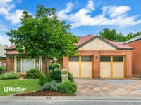 3 Bronzewing Place, Tea Tree Gully, SA 5091