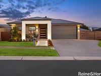 49 Baker Street, Moss Vale, NSW 2577