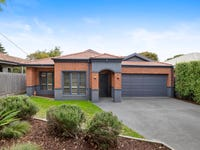 15 Keith Avenue, Edithvale, Vic 3196