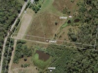 Lot 1 Pipers Creek Rd, Dondingalong, NSW 2440