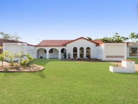 4 Begonia Court, Annandale, Qld 4814