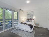 3/101 Albion Road, Box Hill, Vic 3128