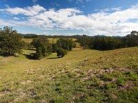 196 Wards Road, Utungun, NSW 2447
