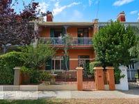 166 Lake Street, Perth, WA 6000