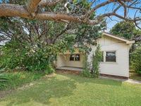 67 Spring Street, Arncliffe, NSW 2205