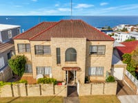 75 Denning Street, South Coogee, NSW 2034