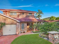 4A Treeview Place, Mardi, NSW 2259