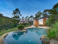 4 Pigeon Bank Road, North Warrandyte, Vic 3113