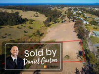 Lot 33 Coastal View Drive, Tallwoods Village, NSW 2430