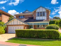 10 Norfolk Way, North Ryde, NSW 2113