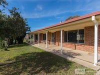 125 Blowering Road, Tumut, NSW 2720