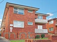 8/30 Denman Avenue, Wiley Park, NSW 2195