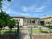 330 Macauley Street, South Albury, NSW 2640