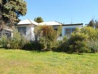 12 Blue Mantle Road, Wyangala, NSW 2808