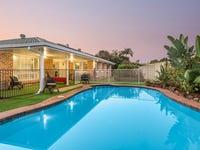 9 Diana Court, Pottsville, NSW 2489