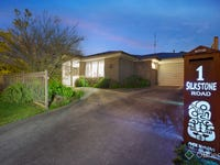 1 Silkstone Road, Korumburra, Vic 3950