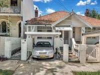 251 Avoca Street, Randwick, NSW 2031