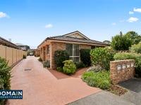 1/25 Farnell Road, Woy Woy, NSW 2256