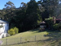Lot 2, 42 Joseph Street, Woonona, NSW 2517