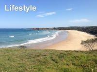 53 Arrawarra Road, Arrawarra Headland, NSW 2456