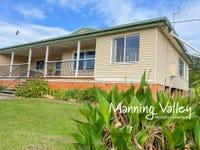 1463 Comboyne Road, Killabakh, NSW 2429