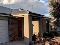 12 Linton Park Drive, Barham, NSW 2732