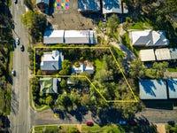 260 Argyle Street, Picton, NSW 2571