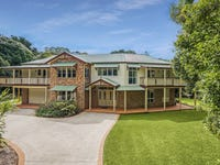 126 Wenga Drive, Alstonvale, NSW 2477