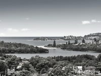 66 Aldinga Dr, Wamberal, NSW 2260