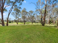 Lot 16 to 39 Garfield Road West, Riverstone, NSW 2765
