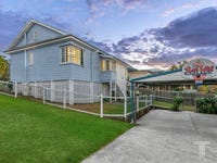 22 Prince Street, Cannon Hill, Qld 4170