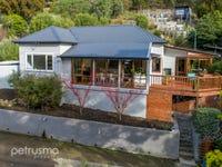 52 Salvator Road, West Hobart, Tas 7000