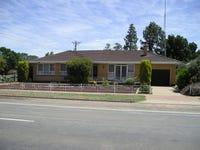 29 Bells Road, Beulah, Vic 3395
