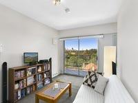 73/1 Cook Road, Centennial Park, NSW 2021