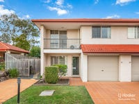 21/20 Young Place, Runcorn, Qld 4113