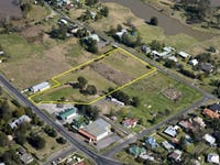 533 Wilberforce Road, Wilberforce, NSW 2756