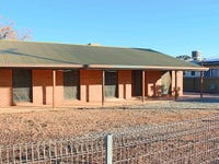 12 Longworth Street, Cobar, NSW 2835