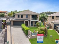 28 Kerder Street, Thornlands, Qld 4164