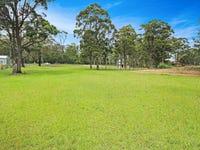 6 Azalea Street, Colo Vale, NSW 2575