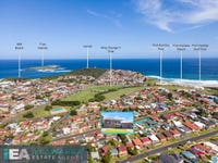 22 Perth Road, Port Kembla, NSW 2505