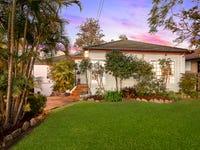 28 Parklands Road, Mount Colah, NSW 2079