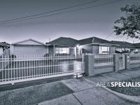 53 Bloomfield Road, Noble Park, Vic 3174