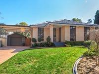 4 Dale Place, Cranebrook, NSW 2749